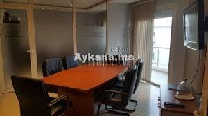 prix location bureau location bureau rabat hay riad ref 429 mubawab