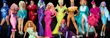 how to stream rupaul u0027s drag race online why is it so hard