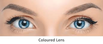 contact lenses buy contact lenses prices india