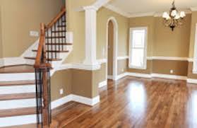 lehigh valley hardwood flooring inc allentown pa 18102 yp com