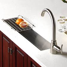 Modern Kitchen Tools by Kitchen Outstanding Tiny Faucets For Kitchen Sinks Decor Ideas