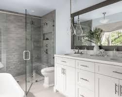 grey tile bathroom ideas style gray tile bathroom ideas designs remodel photos houzz
