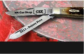 pocket knife engraving and sons knives brand knives pocket knife