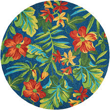 jelly bean indoor outdoor rugs tropical outdoor rugs roselawnlutheran