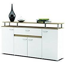 meuble cuisine avec plan de travail meuble bas de cuisine avec plan de travail ultra meuble bas de