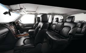 lexus v8 engine for sale in limpopo infiniti u0027s big brash suv hits sa iol motoring