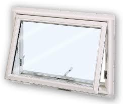 window contractor lexington ky the company you trust