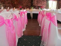 chair sashes for weddings furniture chair sashes best of chair sashes walmart wedding chair