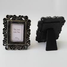 online get cheap designer picture frames aliexpress com alibaba