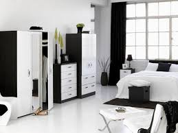 white room ideas bedroom black and white bedroom ideas masted decor with textured