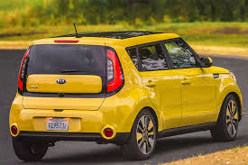 2016 kia soul overview cars com