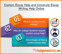 Buy College Esays Top Custom by 87 Best Essay Help Images On Pinterest Colleges Writing