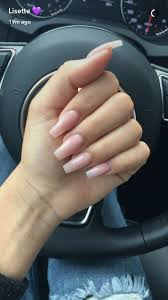 25 best fall acrylic nails ideas on pinterest matt nails matte