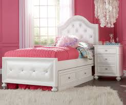 Bed Full Size Legacy Classic Kids Furniture Madison Upholstered Bed Full Size