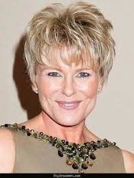 wedge haircuts for women over 60 hairstyles for women over