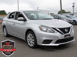 50 best oklahoma city used nissan sentra for sale savings from 3 469