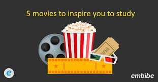 five movies that u0027ll inspire you to study
