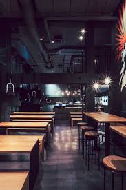 made in china main office restaurant u0026 bar design
