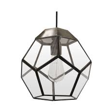 5 best modern ceiling lamps of 2017 u2013 padstyle interior design