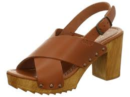 marco tozzi women u0027s shoes sandals cheap sale provide you with