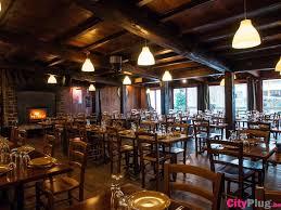 bouchon 騅ier cuisine petit 騅ier cuisine 100 images singapore odette restaurant
