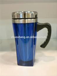 Heart Shaped Mug by Coffee Mug With Heart Shaped Handle Coffee Mug With Heart Shaped