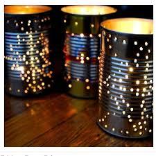 best 25 indoor lights ideas on indoor cing diy
