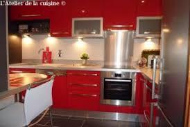 atelier de la cuisine galerie atcuisine