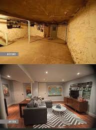 Basement Bedrooms 10 Finished Basement And Rec Room Ideas Small Basements