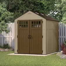 Shed For Backyard by Decor Outstanding Floorings And Rugs Ideas With Cheap Area Rugs