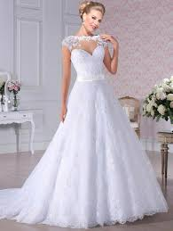 robe de mari e m di vale 126 best wedding dress images on beautiful marriage