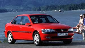 opel vectra b 1998 как выбрать opel vectra b с пробегом колеса ру