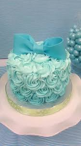 812 best beautiful cakes images on pinterest biscuits cake and