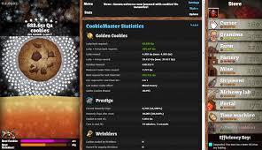 cookiemaster javascript add on cookie clicker wiki fandom