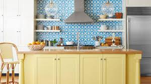cuisine repeinte en blanc exemple de cuisine repeinte exemple de cuisine repeinte beautiful en