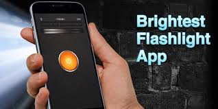 flash torch apk flashlight led torch apk free tools app for android
