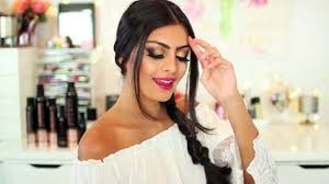 hair styles that are easy to maintain easy to maintain hairstyles for older women hair care styling
