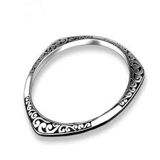 Personalized Bangles Personalized Bangle Picture More Detailed Picture About