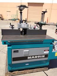 Woodworking Machinery Auction Sites by West Coast Machinery Woodworking Machinery For Plants And Shops