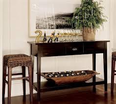 furniture magnificent modern bar cabinet cheap home bars bars