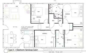 ada floor plans nice handicap accessible bathroom floor plans flatblack co