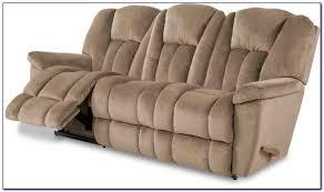 Lazy Boy Lazy Boy Leather Sofa And Loveseat Sofas Home Decorating Ideas