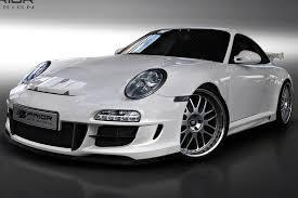 cars like porsche 911 prior porsche 911 gt3 pd3 with aerodynamics package
