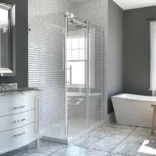 Next Corner Bathroom Cabinet Side Table Bathtub Side Table Bathroom Open Shelves Next White