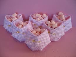 candy bar dulces recuerditos para baby shower