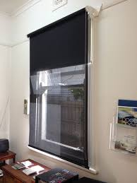 Online Quote For Blinds Double Roller Blinds Geelong