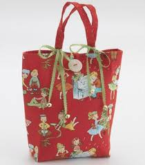 cloth gift bags 89 best sewing gift bags images on sew bags sewing