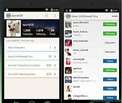 instagram pro apk instagram follower tracker pro v4 1 2 apk ads removed