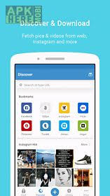 gallery vault apk free gallery vault hide pictures for android free at apk