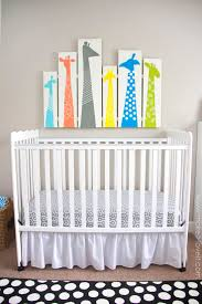381 best design ideas for the nursery images on pinterest